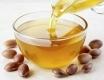 130 ml Argan Oil - 100% organic, cold pressed