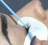 XXL Lashes Remover / Debonder - 10 ml
