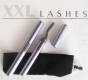 Heatable Eyelash Shaper, also suitable for eyelash extensions
