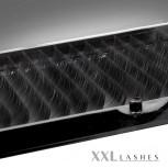 Mink Lashes - Silk Lashes - xD Lashes - Russian Volume ~ 4000 pcs