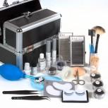 High quality XXL Lashes Design Kit