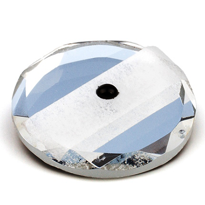 crystal_plate-with-tape.png