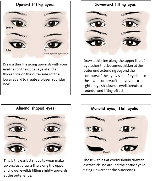 Stylo Eyeliner Oil Free Water Based Suited For Eyelash Extensions